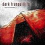 Dark Tranquillity-lost To Apathy Cd Nacional