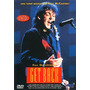 Paul Mccartney Get Back Dvd Original