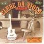 Cd Clube Da Viola Raizes