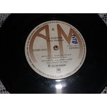 Lp Vinil Compacto Peter Frampton 1975 4 Sucessos