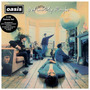 Cd Oasis Definitely Maybe [eua] Novo Lacrado