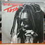 Peter Tosh - The Toughest - 1988 (selection 78-87) (lp)