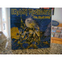 Iron Maiden - Live After Death (vinil Duplo)