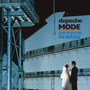 Cd/dvd Depeche Mode Some Great Reward (collector) =import=