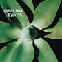 Cd/dvd Depeche Mode Exciter (collector) =import Novo Lacrado