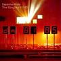 Depeche Mode The Singles 81-85 (cd Import Usa)