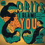 Cd The Obits - I Blame You (lacrado) Subpop