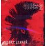 Calibre 12 - Cd Underground - Hardcore Brazil