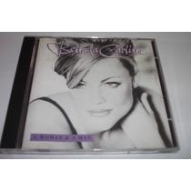 Cd - Belinda Carlisle - A Woman & A Man - 1996 - Go Go´s