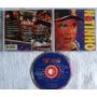 Cd Original - Netinho Ao Vivo 1996