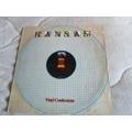 Lp Kansas / Vinyl Confessions / Ano 1982