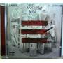 Funk Black Dance Soul Pop Cd Jay-z The Blueprint 3 Lacrado
