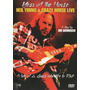 Neil Young & Crazy Horse Live - Year Of The Horse - Dvd