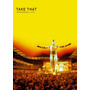 Take That - Progress Live [2dvd] Digipack Uk - Frete Gratis