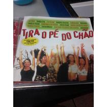 Cd,martinho Da Vila Sambas Enredo De Todos Os Tempos