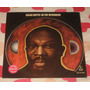 Lp Isaac Hayes - In The Begining