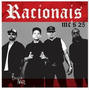 Racionais Mcs 25 - Cd - Original