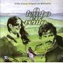 Cd / O Tempo E O Vento (2005) Trilha Sonora Da Minissérie