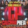 Cd Calcinha Preta (ao Vivo Em S.paulo)-2014-promo
