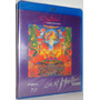 Santana - Hymns For Peace - Live At Montreux 2004 Blu-ray