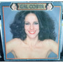 Lp Mpb: Gal Costa - Fantasia - Frete Grátis