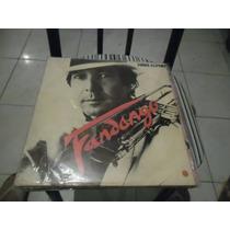 Lp Herb Alpert Fandango / Samba Rock