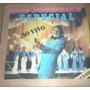 Disco Vinil Ray Connif Especial - Ao Vivo