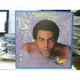 Lp Gilberto Gil Extra Pratic Novo Capa Dupla Encarte Exx Est