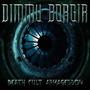 Dimmu Borgir - Death Cult Armageddon (cd Novo - Lacrado)