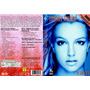 Britney Spears - In The Zone (dvd Original)