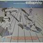 Estúpido Cupido - Trilha Sonora Nacional - Somlivre 1976