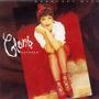 Cd Lacrado Gloria Estefan Greatest Hits