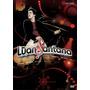 Dvd Luan Santana - Ao Vivo (2009) * Lacrado * Original