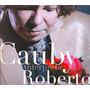 Cd Cauby Peixoto - Interpreta Roberto
