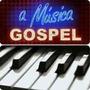 8 Karaokes O Melhor Do Gospel A Sua Escolha Super Seleção