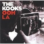 Cd Kooks Ooh La - Uk