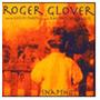 Regaee Rock Pop Dance Funk Cd Roger Glover Snapshot Lacrado