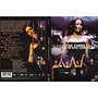 Dvd The Corrs Live At The Royal Albert Hall - Importado Raro