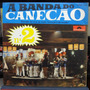 Lp Vinil - A Banda Do Canecão - Ao Vivo - Nº 2 - 1968