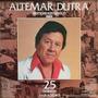 Lp (805) Vários - Altemar Dutra - Siempre Romantico