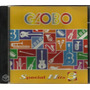 Cd Globo Special Hits 3 / Lacrado Frete Gratis
