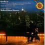 Cd / Michael Tilson Thomas = George Gershwin Anos 20 Anos30