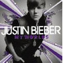 Cd Justin Bieber My Worlds