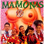 Cd Mamonas Assasinas - Novo Original Lacrado-box De Acrilico
