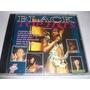 Cd Black Top Hits - Coletânea / Frete Gratis