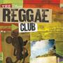 The Disney Reggae Club - Cd - Frete Grátis