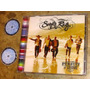 Cd Sugar - In The Pursuit Of Leisure (2003) C/ Shaggy