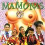Cd Mamonas Assassinas - 1995 (lacrado)
