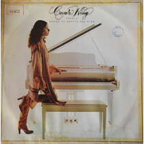 Carole King - Lp - Veja O Video