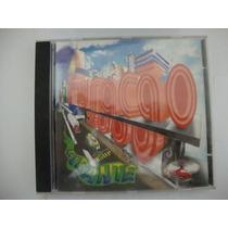 Furacão 2000 - Gigante - Edição Clássica